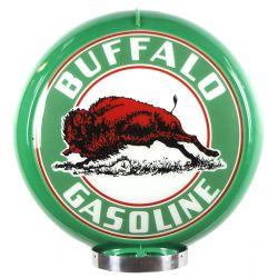 Sapfsäul Globe Buffalo Gasoline
