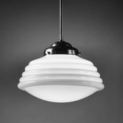 Lampe Kleine Ribbel HO043/10