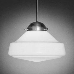 Lampe Fililite HO2550/10