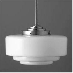 Lampe Trapkap XL HO3230/15