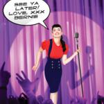 Rockabilly Revival: de ultieme fifties muziek in een modern jasje
