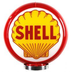Sapfsäul Globe Shell