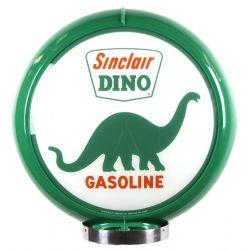 Sapfsäul Globe Sinclair Dino