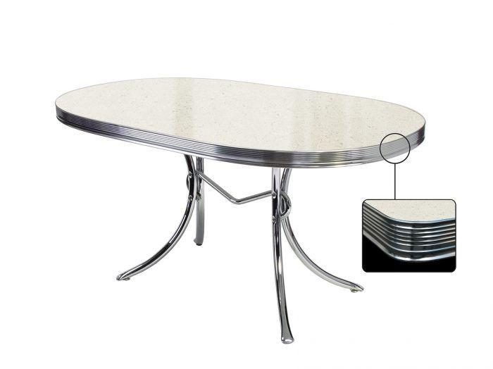 retro tisch to 26 jolina retro m bel. Black Bedroom Furniture Sets. Home Design Ideas
