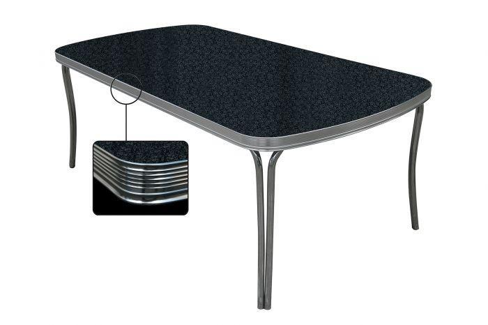 retro tisch to 28 jolina retro m bel. Black Bedroom Furniture Sets. Home Design Ideas