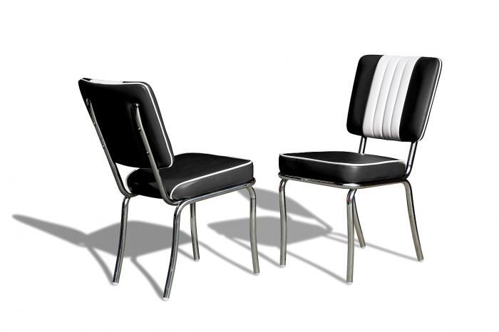 retro stuhl co 24 jolina retro m bel. Black Bedroom Furniture Sets. Home Design Ideas
