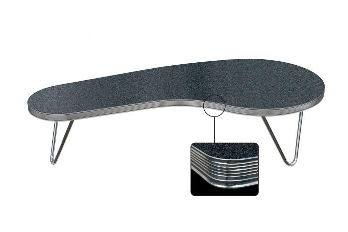 retro tisch to 17 jolina retro m bel. Black Bedroom Furniture Sets. Home Design Ideas