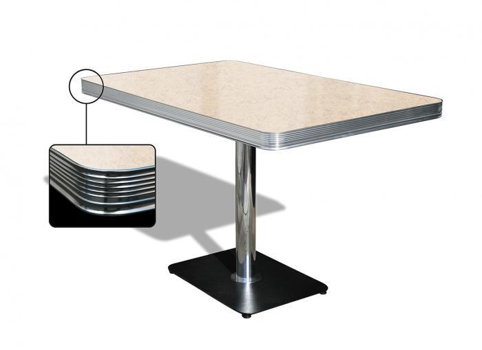 retro tisch to 22 jolina retro m bel. Black Bedroom Furniture Sets. Home Design Ideas
