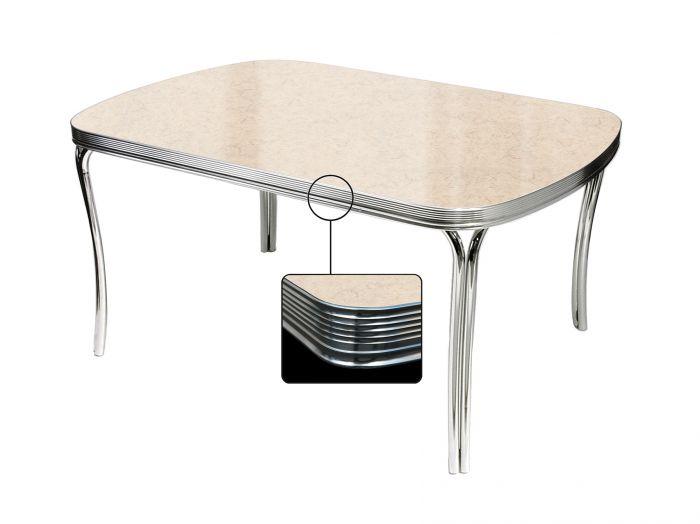 retro tisch to 27 jolina retro m bel. Black Bedroom Furniture Sets. Home Design Ideas